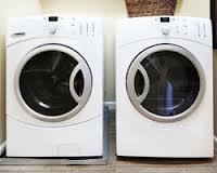 Washing Machine Repair Whitby