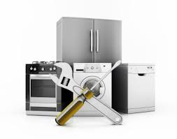 Appliances Service Whitby