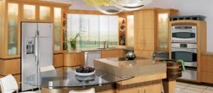 Home Appliances Repair Whitby