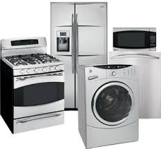 Appliance Repair Company Whitby