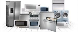 Appliance Technician Whitby