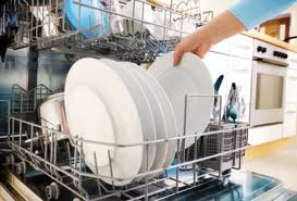 Dishwasher Technician Whitby
